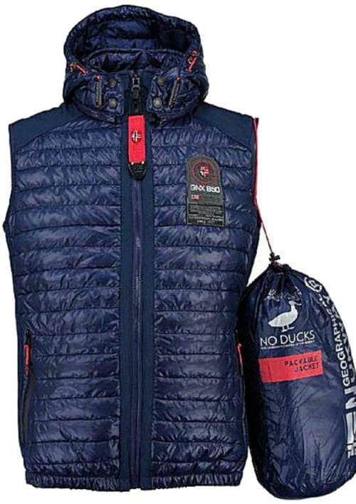 Geographical-Norway_Heren-Bodywarmer-Vainqueur-Donkerblauw-Bendelli (15)