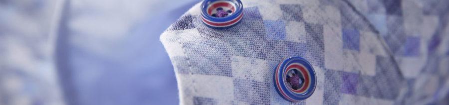 Venti overhemd strijkvrij slimfit sale edition bendelli