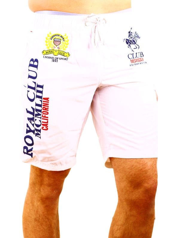 07176d194b46a0 Geographical Norway zwembroek wit queen swimshort Bendelli (2)