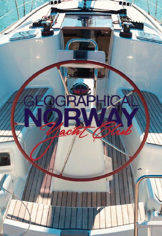 Geographical_Norway_Heren Vesten_Galbord_Sfeer_YachtClub(2)