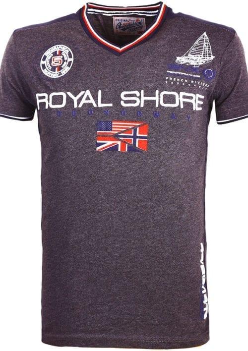 Geographical-Norway-t-shirt-heren-royal-shore-grijs-jamacho-bendelli (2)