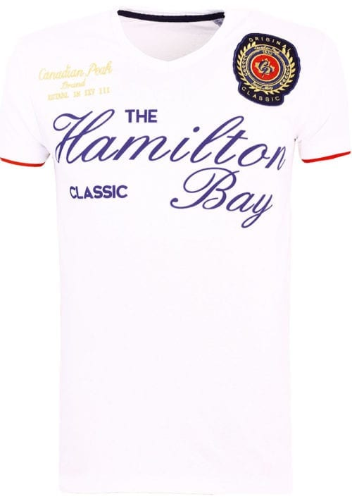 Canadian Peak shirts wit the Hamilton Bay Jamilton Bendelli (6)
