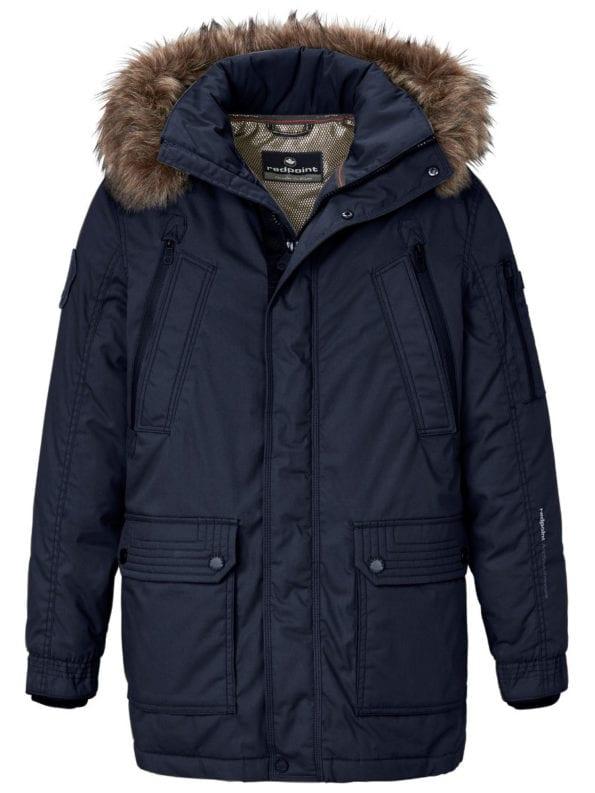 Redpoint jassen winter Eddy men jacket Bendelli